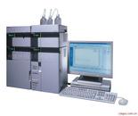 岛津液相色谱仪