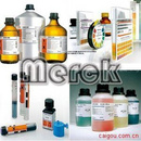 APOPTOSIS INDUCER SET II