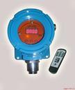 QD6330可燃气体探测器