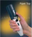 手动PipetTop大容量移液器|VITLAB移液器