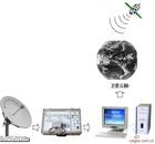 TPE-STARS卫星通信接收实验系统