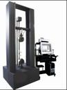 BY-5000D电脑变频控制材料试验机
