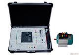 DICE-BPQ型变频调速实训装置