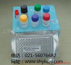 人红细胞生成素EPOELSIA试剂盒