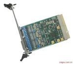 供应CPCI数据采集卡CPCI8009