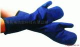 SYT-ST10铅手套射线防护手套辐射防护手套