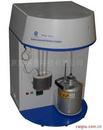 Rise-1010型全自动比表面积及孔隙度分析仪