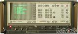PCM信道分析仪维修出租出售 PCM4
