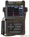 YUT2600数字超声波探伤仪规格
