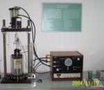 多功能动三轴试验系统