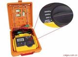 接地电阻测试仪 VICTOR 4105A