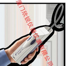 INFICON英福康D-TEK CO2冷媒检漏仪716-202-G6