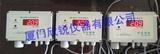 BG-03壁挂式氧气检测报警仪厂区车间氧气报警带蜂鸣声BG-03