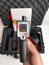德国希尔斯CS超声波测漏仪S530代替LD300