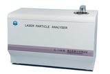 全自动激光粒度仪JL-1156型  湿法