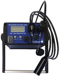 丹麥歐仕卡OxyGuard CO2 Analyzer 便攜式水中二氧化碳測量儀