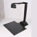 良田S500A3B商務辦公高拍儀 A3|A4|A5文檔拍攝儀掃描儀