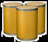 唑虫酰胺原料优质厂家现货供应