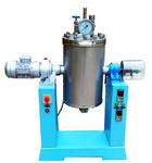 造纸实验蒸煮器