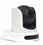 教师专用高清USB会议摄像机
