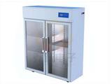 CX-800L單開門層析冷櫃