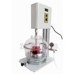 脫氣站/脫泡器/小型真空攪拌機/脫氧攪拌
