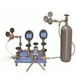 廠家直銷壓力校驗臺 氣體減壓器檢定臺