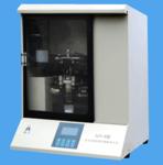 膜式制片機,液基制片機,自動液基薄層細胞制片機,液基細胞制片機,tct制片機,細胞制片機