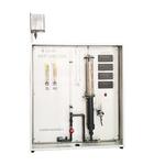 填料塔氣體吸收實驗儀