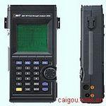韩国通讯场强仪3290韩国产品