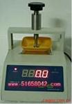 数显颗粒强度测定仪 /颗粒强度测定仪/ 颗粒强度测试仪