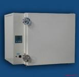 BPH系列高温鼓风干燥箱