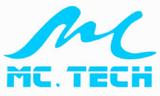 CPCI/PXI总线的ARINC429接口通信模块