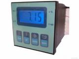 溶解氧测定仪/在线溶氧仪