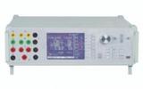 交直流指示仪表校验装置/仪表校验装置/校验装置