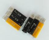 优盘厂家、USB3.0 U盘、优凌品牌