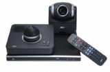 AVer圆展 HA300视频会议系统