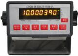 精密数字电压表 纳伏表 微伏表