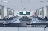 生物数字化探究仪器配置清单