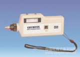 VIB-10b,便携式智能振动测量仪厂家,价格