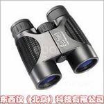 防水双筒望远镜