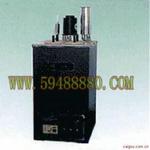 石油產品銅片腐蝕測定儀 型號:FGC/YF-105