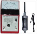 便携式振动测量仪HAD-GZ-4C