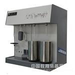 MOF材料微孔分析测试仪