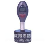 里氏硬度计  型号:BSD-TH150