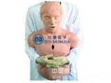 成人气道梗塞及CPR模型,梗塞训练模型