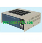 COD恒温加热器/COD消解器 12孔