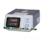 汽車排放氣體分析儀 型號:YDESV-2Q
