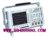 數字存儲示波器 美國 型號:NXJ1/TDS2012