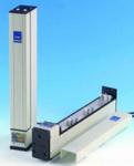 HT-230A柱温箱